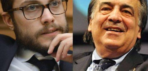 """""""Manovre da azzeccagarbugli di Orlando"""" per il segretario regionale del PD, Raciti, il mancato congresso di AnciSicilia"""
