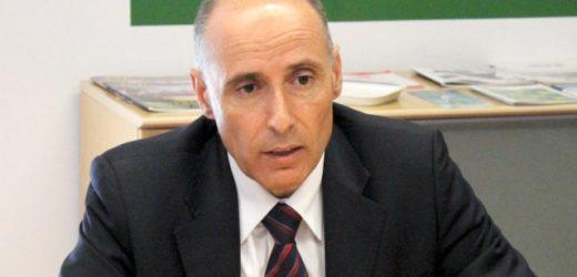 Arresto ispettore dello Spresal, plauso del direttore generale dell'Asp nei confronti di Procura e Carabinieri