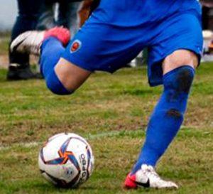 siracusa_calcio