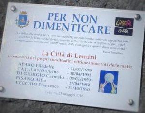 targa_lentini