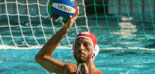 Pallanuoto A1. L'Ortigia mercoledì incontra ancora il Posillipo e tenta di riscattare la sconfitta subita in Coppa Italia