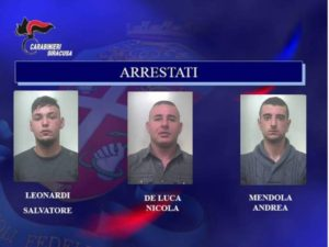 arresti_villasmundo