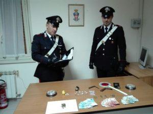 arresto-belvedere