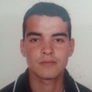 foto-el-agrebi