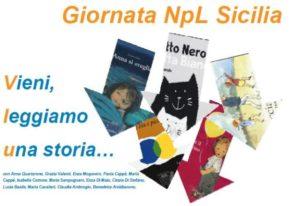 npl-sicilia