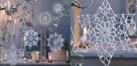 """Canicattini, la biblioteca comunale come """"makerspace"""", da oggi il corso per imparare l'uncinetto e le decorazioni di Natale"""