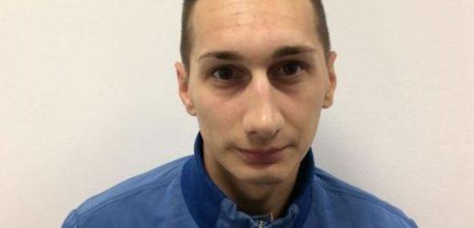Finisce in carcere 27enne catanese per atti persecutori e danneggiamento nei confronti dell'ex compagna di Pachino