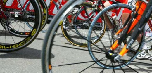 Risultato positivo al doping un ciclista avolese, denunciato dai Carabinieri del Nas