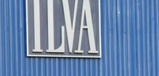"""La vicenda del """"polverino"""" dell'Ilva di Taranto trasferito alla Cisma di Melilli ieri in Commissione Ambiente all'Ars"""