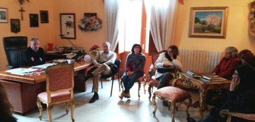 Approvazione legge sui precari, il sindaco di Canicattini assicura ai suoi lavoratori il proseguo delle stabilizzazioni