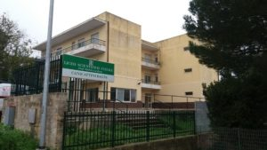 liceo-scientifico-canicattini