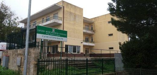 Canicattini, il sindaco Amenta difende il liceo cittadino dopo la richiesta dell'Ipssart di Palazzolo di avere anche lo Scientifico