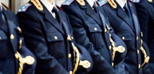 Pubblicati i bandi per 65 posti nel ruolo tecnico direttivo della Polizia di Stato, scadenza l'11 gennaio 2017