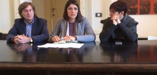"""Presentato al Comune di Siracusa il progetto """"Alternanza Scuola Lavoro"""" sottoscritto con gli istituti scolastici della città"""