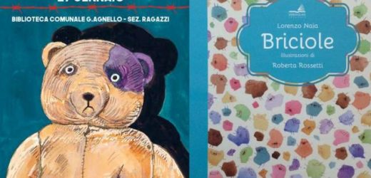 La Shoah raccontata ai bambini nella Giornata della Memoria attraverso le letture alla Biblioteca comunale di Canicattini
