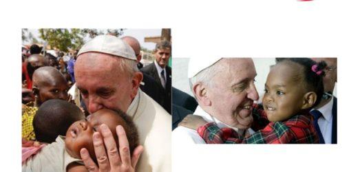 Martedì al Santuario della Madonna delle Lacrime di Siracusa si celebra San Francesco di Sales patrono dei giornalisti