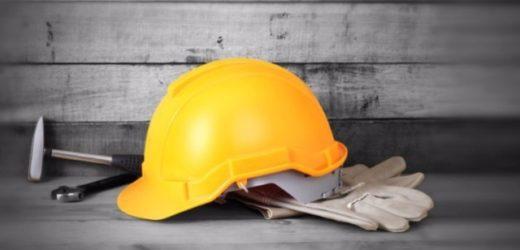 Incidente mortale sul lavoro, Progetto Siracusa propone un tavolo di riflessione collettiva intitolato ad Antonio Galvano