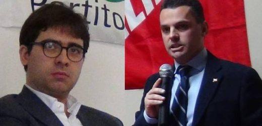 Autorità Portuale, dal Pd a Forza Italia critiche al provvedimento Delrio e attacchi alla sindaca di Augusta