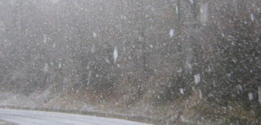 Temperature in picchiata e neve nel siracusano, resta alta l'allerta e il pensiero va ai senzatetto e ai danni alle colture