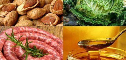 """Sabato a Siracusa l'ultimo appuntamento con """"Assaggi di territorio"""" con i prodotti del siracusano a tutela Slow Food"""