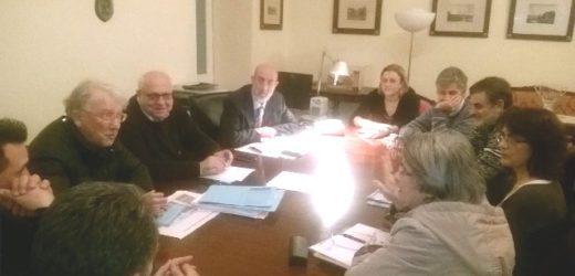 Riserva Ciane Saline, costituito il tavolo di indirizzo permanente all'ex Provincia con le associazioni ambientaliste