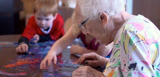 Domenica la 39° Giornata per la Vita, al centro la famiglia e le figure più fragili come bambini e anziani