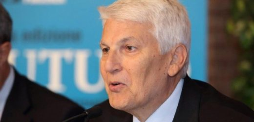 Lutto nel mondo forense per la scomparsa dell'avvocato Ettore Randazzo, fu presidente delle Camere penali italiane