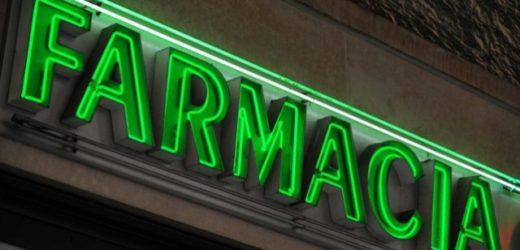 """Una diffida della Regione per il Piano Farmacie al Comune di Siracusa """"all'insaputa"""" dei consiglieri, nominato commissario"""