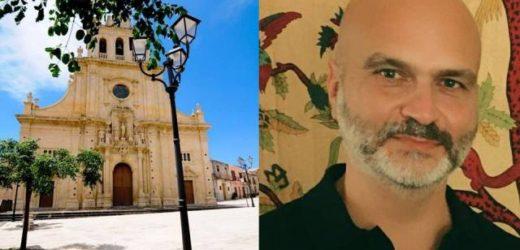"""Primo """"Internazional Reiki Festival"""" a marzo nell'antico e suggestivo borgo di Ferla sulla necropoli di Pantalica"""