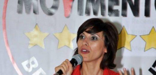 """""""Donne in Movimento"""", il 5 marzo appuntamento e confronto con le parlamentari del M5S a Floridia e Canicattini Bagni"""