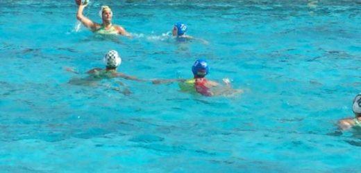 Bene le ragazze dell'Ortigia, battute 5-4 le napoletane di Acquachiara staccate in classifica