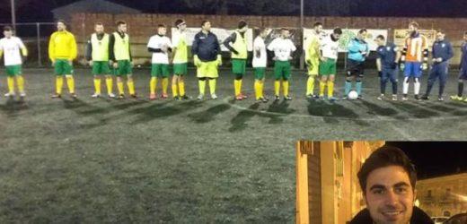 Calcio a 5 Serie D. Weekend amaro per le formazioni del Real Palazzolo sconfitte in casa. Gennarini al Torneo delle Regioni
