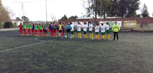 Calcio a 5. Seconda vittoria per le ragazze del Real Palazzolo mentre i ragazzi ospitano la capolista Real Siracusa Belvedere