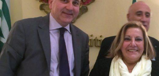 """Congresso Cisl Ragusa Siracusa, Paolo Sanzaro riconfermato segretario generale: """"Serve un patto sociale serio e condiviso"""""""