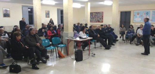 Un presidio di giustizia per gli immigrati. Presentato il progetto della Caritas nella Diocesi di Noto