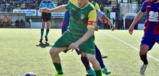 Per il Palazzolo -4 partite alla promozione, ma l'obiettivo della D passa dal risultato di domenica col Taormina