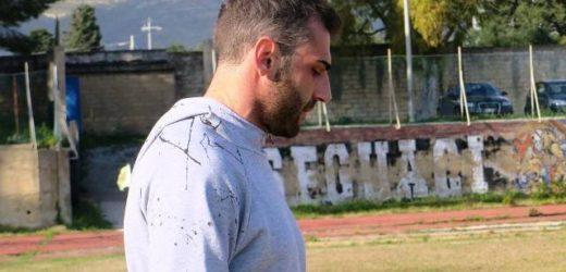 Riprende a sperare l'Eurosport Avola dopo il pareggio di oggi 1-1 contro il Pachino, buono l'esordio per Scaglione