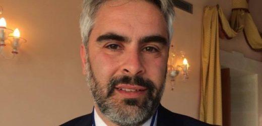 Sebastiano Tripoli riconfermato segretario generale della Femca Ragusa Siracusa, il sindacato dei chimici della Cisl