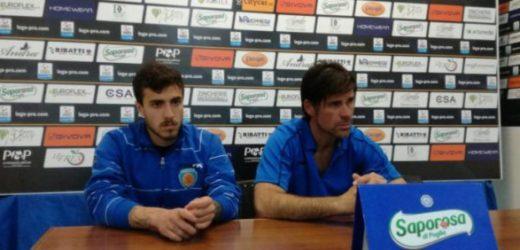 Il Siracusa fa cinquina andando a vincere 0-1 ad Andria con una rete di Nicola Valente