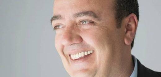 """Il sindaco di Sortino, Vincenzo Parlato, eletto presidente di turno dell'Unione dei Comuni """"Valle degli Iblei"""""""