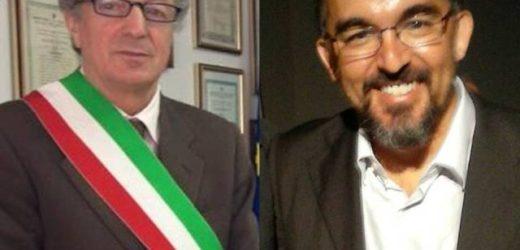 """Solidarietà dell'Assostampa al giornalista Sergio Taccone oggetto di """"esternazioni"""" da parte del sindaco di Portopalo"""