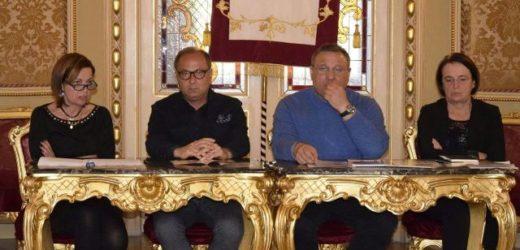 Lo Spi Cgil Sicilia dedica tre giorni di incontri, da giovedì a sabato a Noto, alla terza età e alle nuove sfide del millennio
