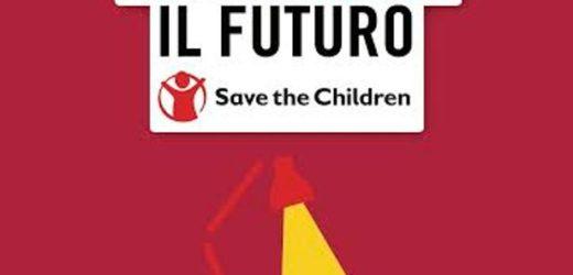 """""""Illuminiamo il futuro"""", 7 incontri dal  2 al 7 aprile curati dalla Rete Sol.Co. per ridurre la """"povertà educative"""" dei bambini"""