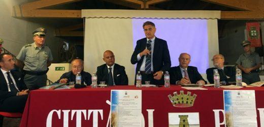 Consegnato ieri a Pachino al presidente dell'Ars il documento dei produttori agroalimentari del sud est della Sicilia