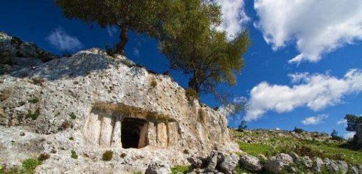 """Conoscere e vivere il patrimonio culturale ibleo, si presenta domenica a Canicattini l'associazione """"Aditus in rupe"""""""