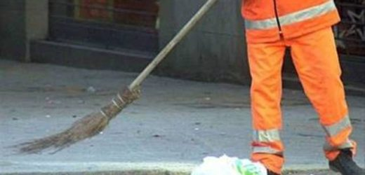 Mancato pagamento degli stipendi, si fermano i lavoratori della raccolta e smaltimento rifiuti a Carlentini e a Pachino
