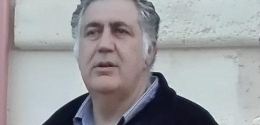 Attentato intimidatorio ai danni del dirigente l'Ufficio Tecnico di Canicattini, condanna e solidarietà dall'Amministrazione