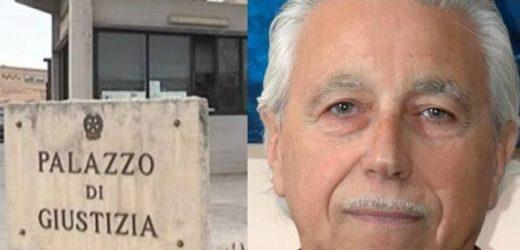 """Veleni in Procura: """"Una nuova pagina politica per liberare Siracusa dalle consorterie"""". L'opione di Roberto Fai"""