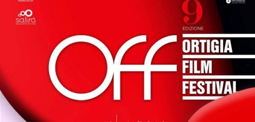 Scelta la giuria della 9° edizione di Ortigia Film Festival, a presiederla sarà Fabio Ferzetti