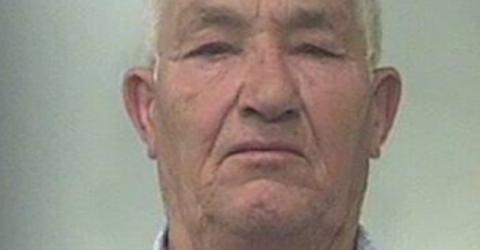Francofonte, 81enne evade dai domiciliari per andare a raccogliere frutta, arrestato finisce in carcere